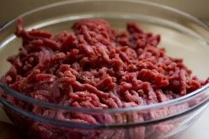 RECALL: Woody's Pet Food Deli Voluntarily Recalls Ground Turkey Raw Food For Salmonella Contamination