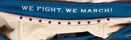WeFightWeMarch