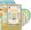 lyb decorative edge tablet