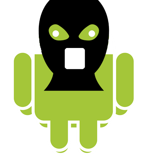 Android Browser Hijackers Removal - Best Security Search