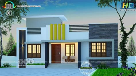 cost house designs  youtube