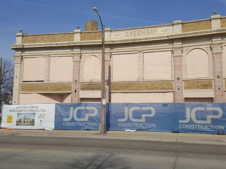 Jcp Construction Every Project On Time And Within Budget