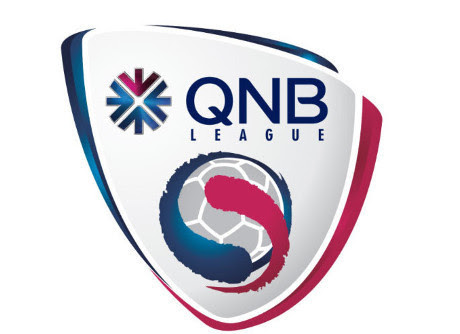 Liga Indonesia (QNB League) 2015 | ChorDering