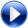 VSO Media Player: free video player
