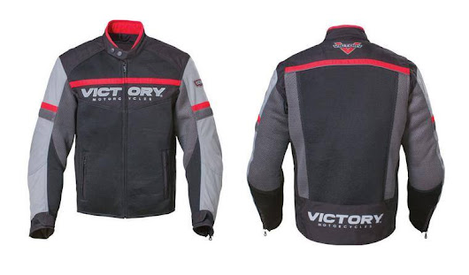 Skyline Mesh Womens Jacket for sale | Tri-City Performance (801) 298-8081