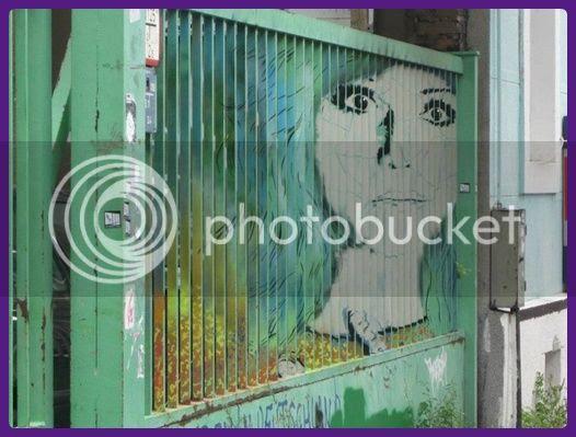 railing-art-03