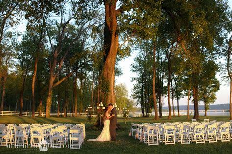 park   river wedding lindsey  jeremy