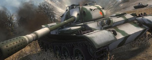 World of Tanks Xbox 360 Edition: console free-to-play done right
