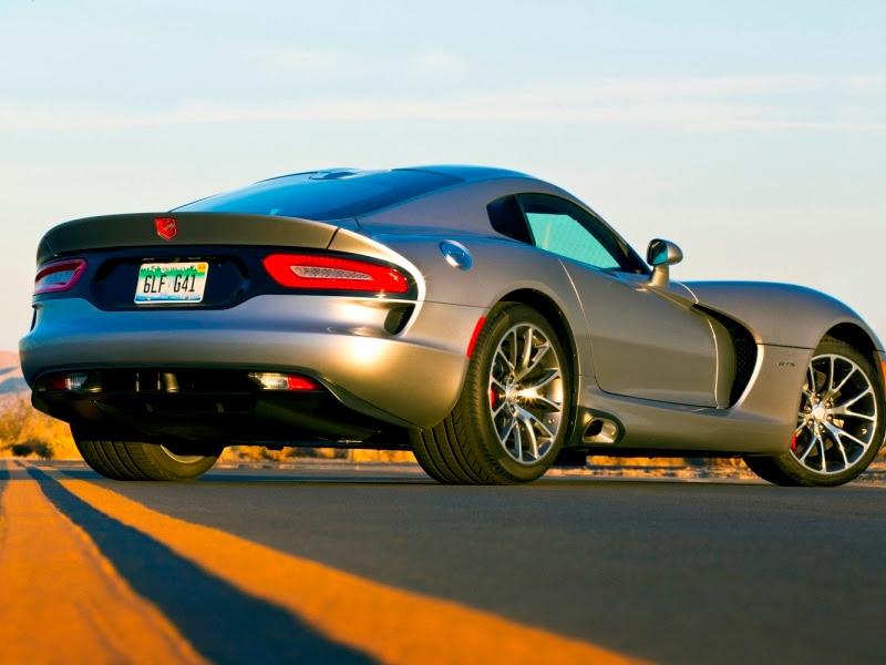 New Awd Sports Cars Under 40k  Autos Post