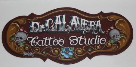 Los Mejores Lugares Para Tatuarse En Bogotá Blogs El Tiempo