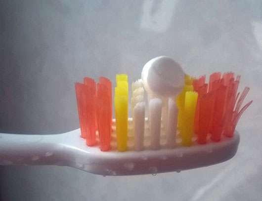 Alterra Zahncreme Bio-Minze