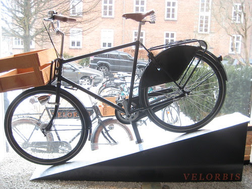 denmark and berlin 021
