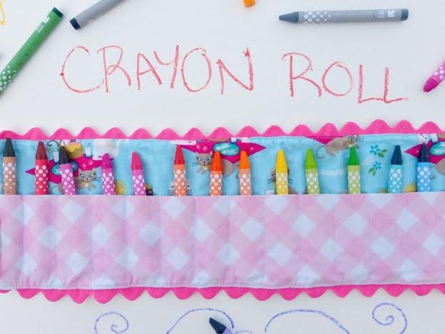 crayonrollopen-4