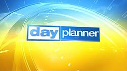 Day Planner - Wikipedia