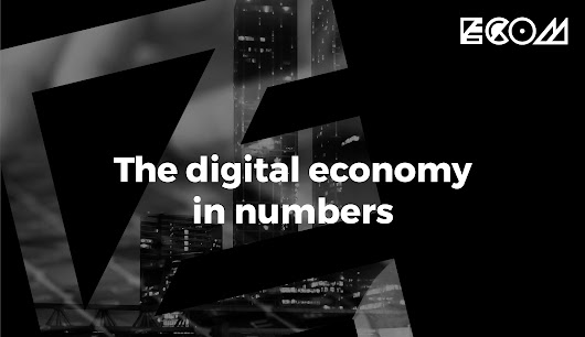 [Infographic] The Digital Economy of the UK | InterQuest Group