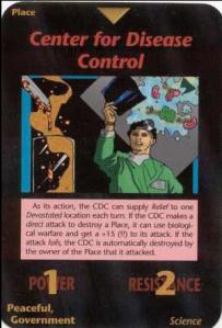 disease-control