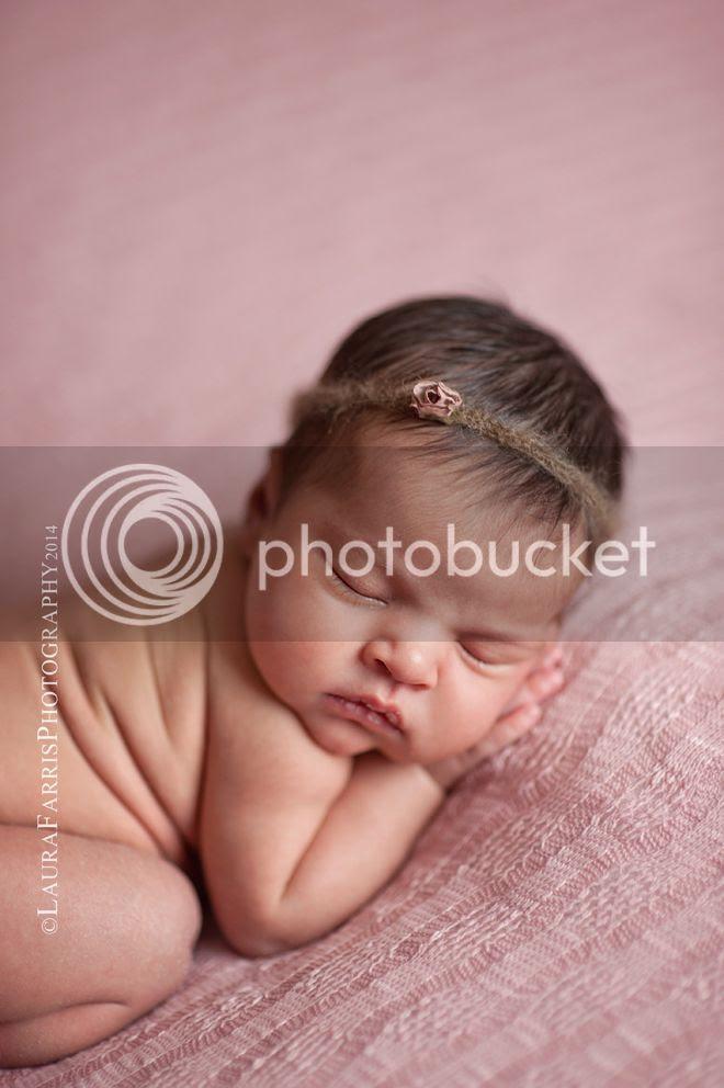 photo nampa-idaho-newborn-baby-photographers_zpseb099098.jpg