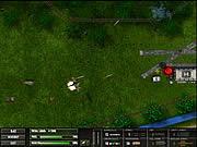 Jogar Skies of war extended Jogos