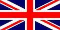 Curriculum ingles/English biography