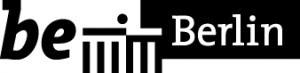 beb_logo_small_rgb_s