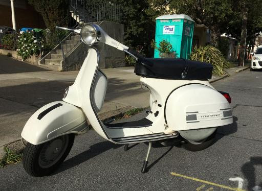 Scootnet Classifieds Scooters For Sale