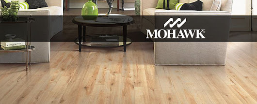 -Mohawk SolidTech Waterproof LVT Save Up To 30-60% at ACWG