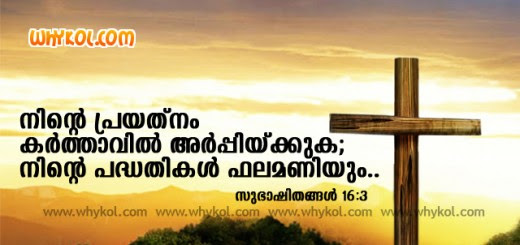 1000 Malayalam Quotes And Images List Of Love Quotes Movie Quotes Etc