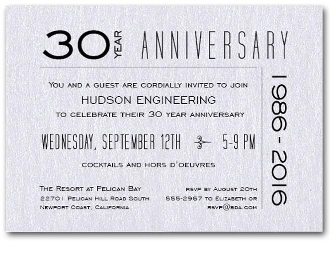 25 Images Invitation Companies