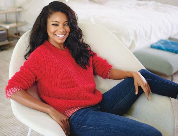 Gabrielle Union : Glamour 2014 photo gabrielle-union-sitting-w724_zpsbc129c8d.jpg