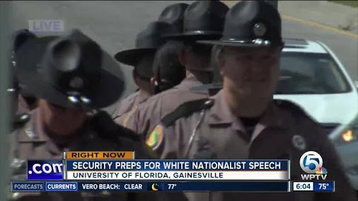 http://www.fox4now.com/news/national/richard-spencer-at-university-of-florida-what-you-need-to-know-...