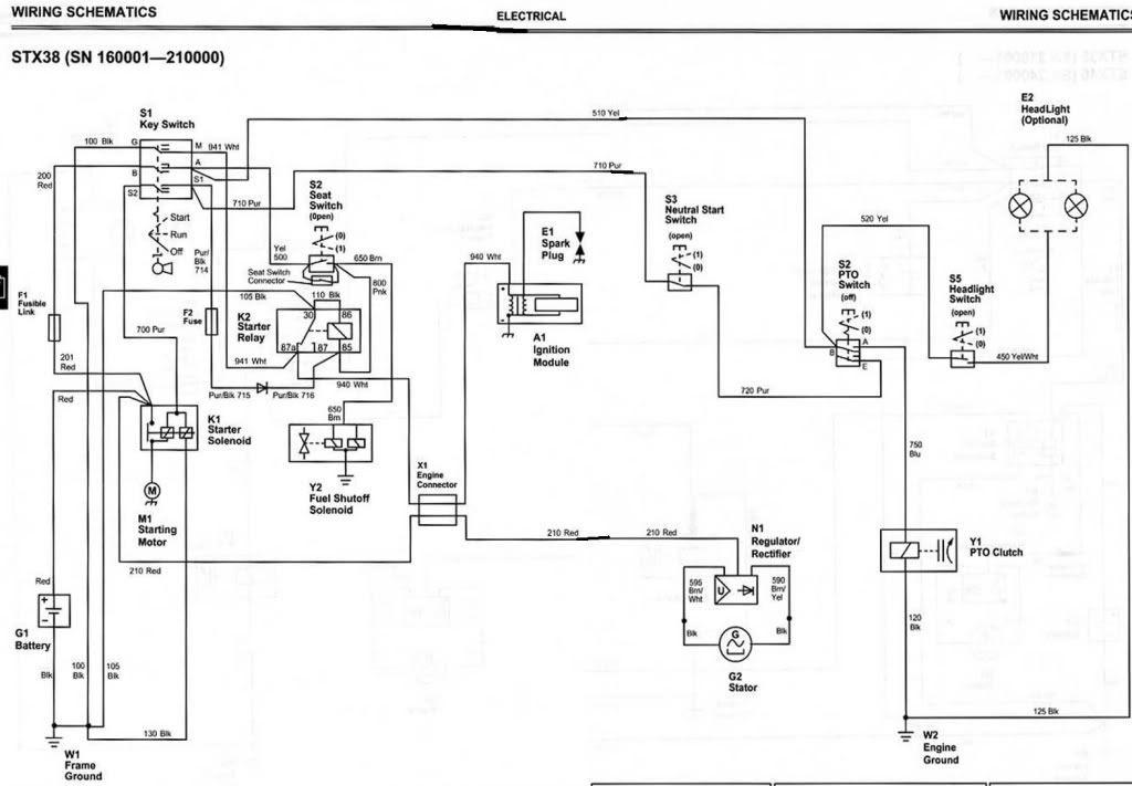 white tractor lt 13 wiring diagram john deere x300 wiring diagram wiring diagram data  john deere x300 wiring diagram wiring
