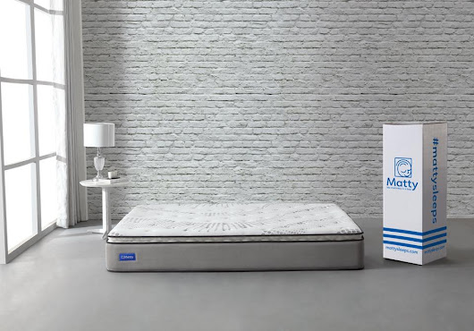 What is the difference between a single mattress and a twin mattress in Canada? - WHOLE POST