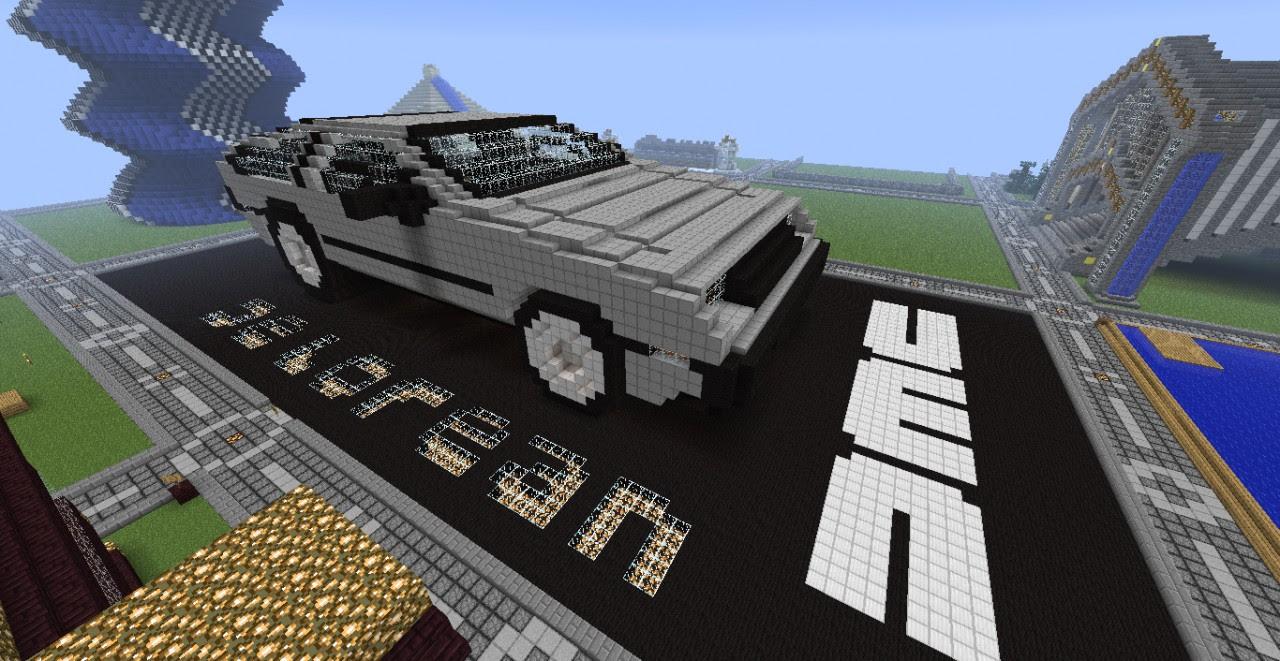 Minecraft Cracked Server List Build Battle - Harbolnas l