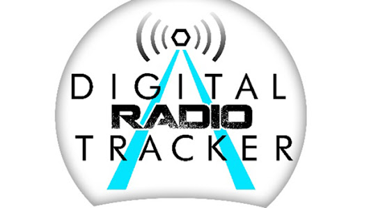 » Top 25 artists and songs on the internet according to Digital Radio Tracker