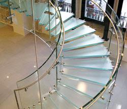 Tính bậc cầu thang theo phong thủy | ảnh 1
