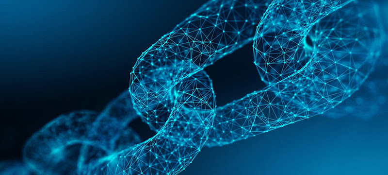 How Blockchain Might Shake Up The IoT