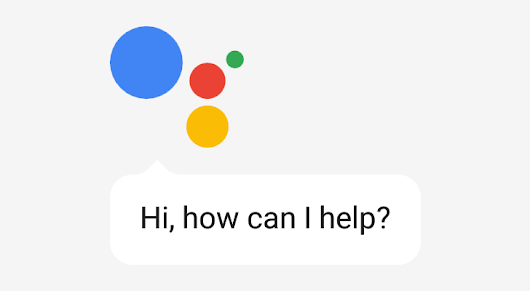 [Update: Starts today] Google Assistant is coming to all Android 6.0 and above devices