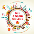 NIE4SpainONLINE - Apply for your Spanish Tax Identification Number
