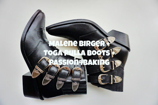 malene-birger-toga-pulla-boots-passion4baking