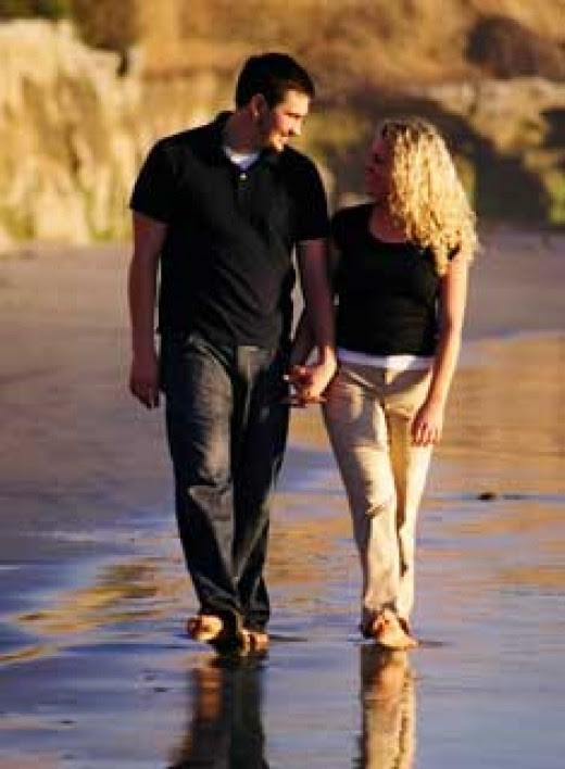 how long before meeting online dating