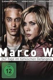 Marco Im Türkischen Gefängnis