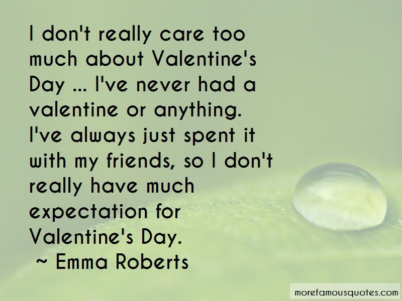 Quotes About Valentine Day With Friends Top 1 Valentine Day With