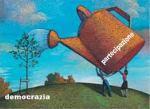 democraziasantamarinella.blogspot.com
