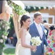 Real Wedding | Vintage Spring Wedding in Portugal on Pinterest | 19 …