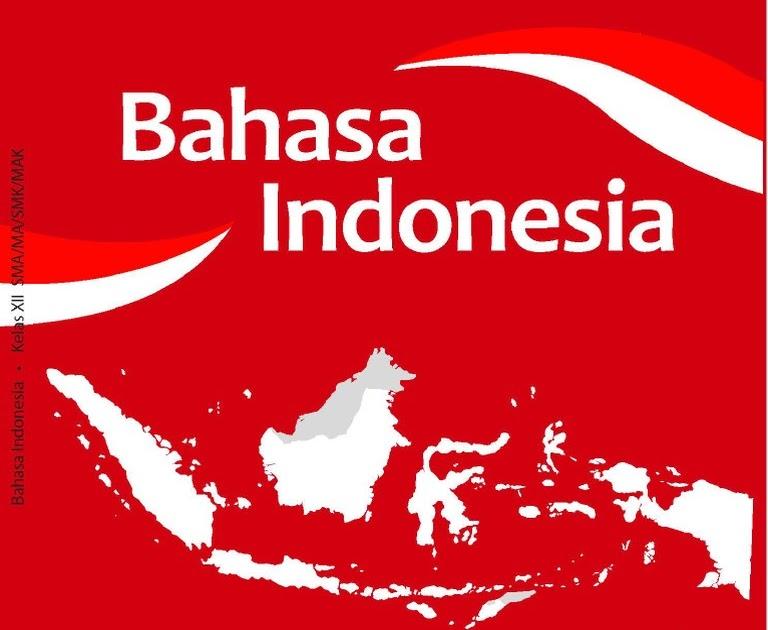 Kunci Jawaban Buku Bahasa Indonesia Revisi 2017 Halaman 163