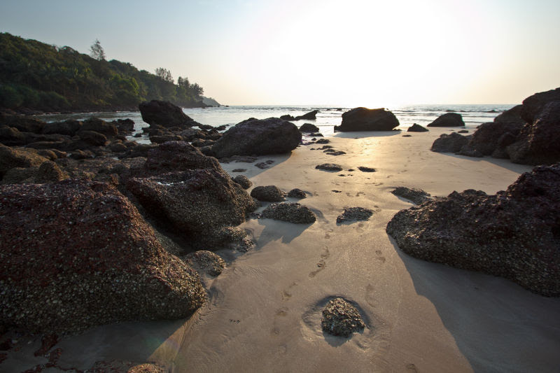 Galgibaga Beach Goa India Location Map,Location Map of Galgibaga Beach Goa India,Galgibaga Beach Goa India accommodation destinations attractions hotels resorts map reviews photos pictures,galgibaga beach canacona map