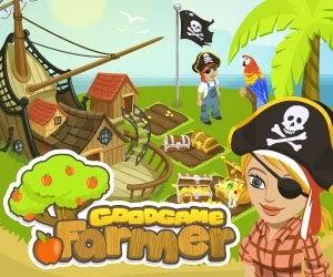 good game farmer hack 2 4 download firefox