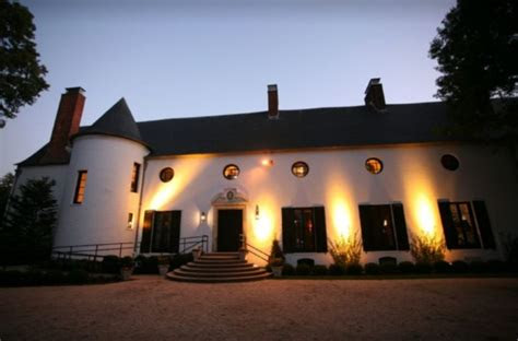 long island mansion wedding catering elegant affairs