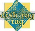 DishRagTag