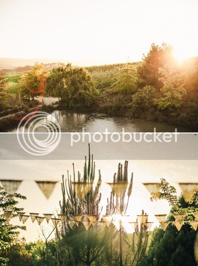 http://i892.photobucket.com/albums/ac125/lovemademedoit/welovepictures%20blog/CC_OldMacDaddy_Elgin_Wedding__086.jpg?t=1355209203